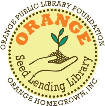 Seed Lending Library Information