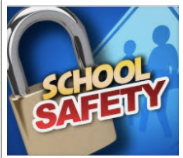 School Safety Drill- Friday 11/6