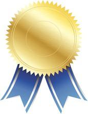 PrinciPal Winners for October