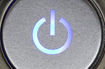 Chromebook won't turn on?