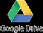Parent Sessions - GOOGLE DRIVE