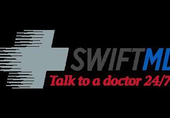 SWIFTMD