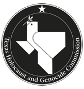 Texas Holocaust and Genocide Commission