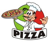 Spenst Brothers Pizza Fundraiser