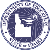 Statewide Closures Prompt Changes in Testing Windows