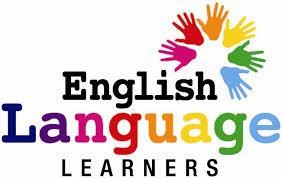 English Language Learner Committee (ELAC)