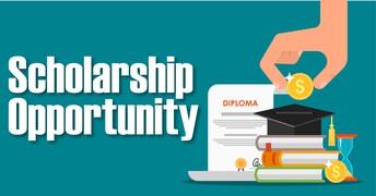 LifeBridge Health/ExpressCare 2020 Community Scholarship