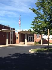 Salford Hills                                                           Elementary School