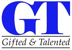 GT Update - Referral Requests for Gifted and Talented Testing