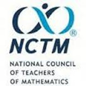 Start the Year Off Right with NCTM