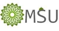 Muslim Student Union