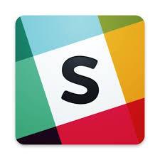 Why use Slack?