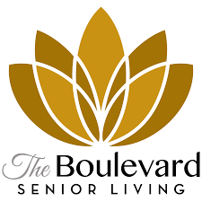The Boulevard Senior Living