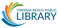 Free Access to Virginia Beach Public Library Digital Resources