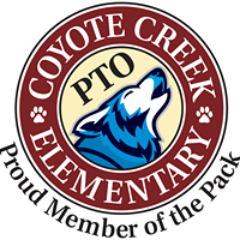 News from the CCE PTO