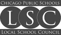 Elecciones del Consejo Escolar Local