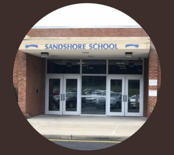Sandshore Elementary School