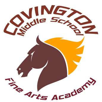 Covington Fine Arts Academy