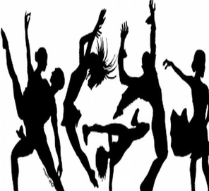 Dance and NHS for Dance Arts