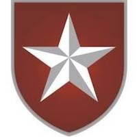 About Lone Star Language Academy