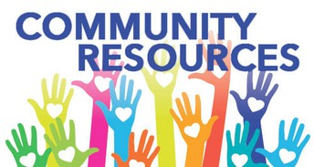 Community Resource Guide/ Guía de Recursos para la comunidad