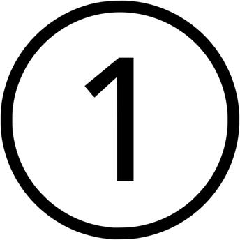 Stap 1. Welke indicatoren spelen een rol?