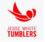 Thank You WHS PTA for Sponsoring the Jesse White Tumblers at WHS!