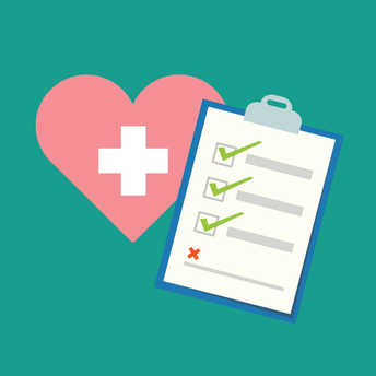 Health Documents
