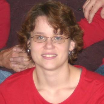 Lisa Sumpter