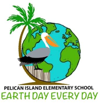 Pelican Island, School of Environmental Science