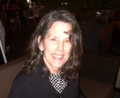 Ms. Hopkins- MYP Year 3 Mathematics