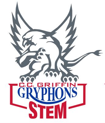 C.C.Griffin STEM Middle School