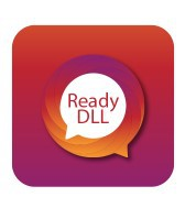 Download the Ready DLL App Today!