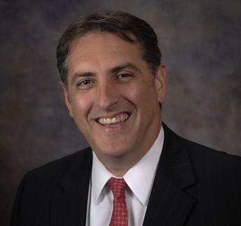 Director of Special Programs