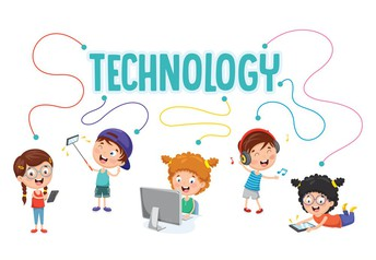 Technology Safety Talk is BACK at Symmes Elementary - May 8, 2019