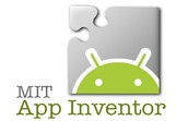 The MIT Android App Inventor