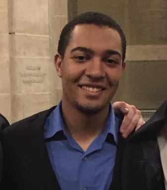 Jonathan D. (Class of 2016)