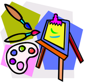 Young Rembrandts – The Power of Drawing – Grades K-5