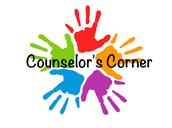 Counseling Corner: