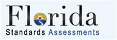 3rd Grade Florida Standards Assessments (FSA) and Portfolio Parent Night