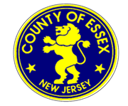Essex County COVID-19 Testing Site in Weekquahic Park is Open