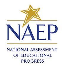 Fri 2/22-NAEP Testing