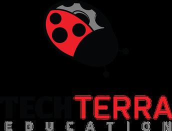 TechTerra Education