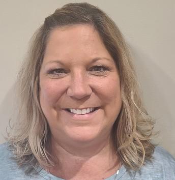 Ms. Smith, Principal