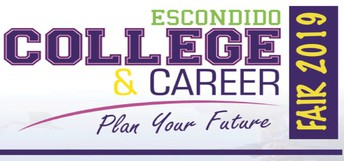 Escondido College/Career Fair