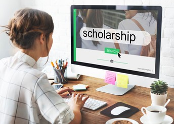 Maintaining Eligibility for the HOPE Scholarship