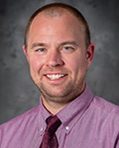 Marc Gorski, PharmD, MBA