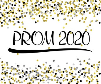 Prom Photo Opportunity!