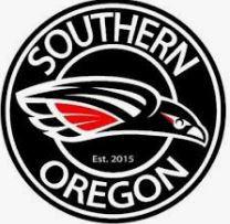 Free Application to Southern Oregon University