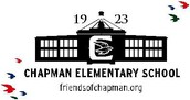 Friends of Chapman